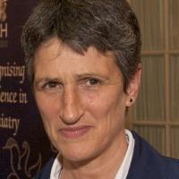 Joan Marsh's picture