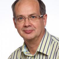 Tapani Sarjakoski's picture