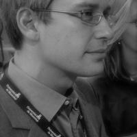 Aubert Landry's picture