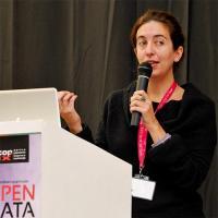 Francesca Di Donato's picture