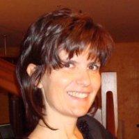 Antonella Zane's picture