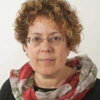 Susanna Mornati's picture