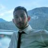Stefano Coretta's picture