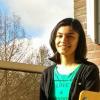 Ankita Dewan's picture