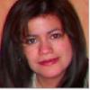 Victoria Dominguez Del Angel's picture