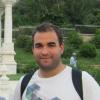 Fernando Aguilar's picture